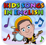 Free MP3 Downloads of Kids Songs,Free Kids Music, Free Children's ...