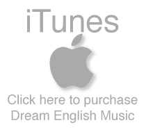 Purchase on Itunes Image