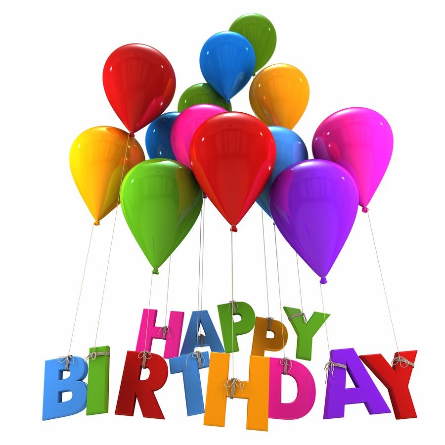 turbo happy birthday song mp3 free download